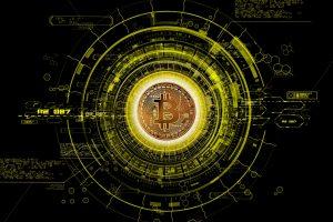 STeigt der Bitcoin Profit in Spanien an?